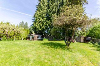 Photo 10: 1939 EASTERN Drive in Port Coquitlam: Mary Hill House for sale : MLS®# R2516960