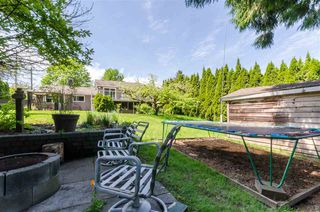 Photo 7: 1939 EASTERN Drive in Port Coquitlam: Mary Hill House for sale : MLS®# R2516960