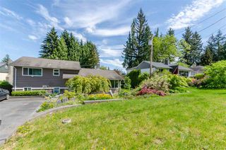 Photo 4: 1939 EASTERN Drive in Port Coquitlam: Mary Hill House for sale : MLS®# R2516960