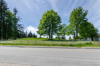 Photo 24: 1939 EASTERN Drive in Port Coquitlam: Mary Hill House for sale : MLS®# R2516960
