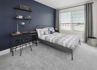 Photo 8: 2969 CHOKECHERRY Common in Edmonton: Zone 53 House for sale : MLS®# E4221176