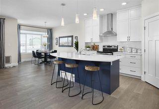 Photo 2: 2969 CHOKECHERRY Common in Edmonton: Zone 53 House for sale : MLS®# E4221176