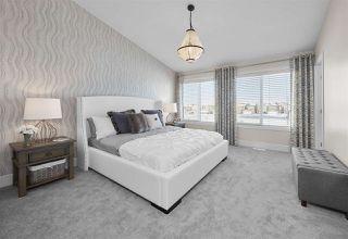 Photo 7: 2969 CHOKECHERRY Common in Edmonton: Zone 53 House for sale : MLS®# E4221176