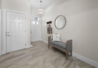 Photo 4: 2969 CHOKECHERRY Common in Edmonton: Zone 53 House for sale : MLS®# E4221176