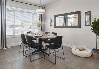 Photo 3: 2969 CHOKECHERRY Common in Edmonton: Zone 53 House for sale : MLS®# E4221176
