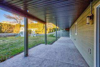 Photo 43: 2188 Peters Road West Kelowna