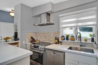 "Photo 10: 12667 15A Avenue in Surrey: Crescent Bch Ocean Pk. House for sale in ""Ocean Park"" (South Surrey White Rock)  : MLS®# R2527523"
