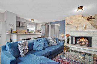 "Photo 12: 12667 15A Avenue in Surrey: Crescent Bch Ocean Pk. House for sale in ""Ocean Park"" (South Surrey White Rock)  : MLS®# R2527523"
