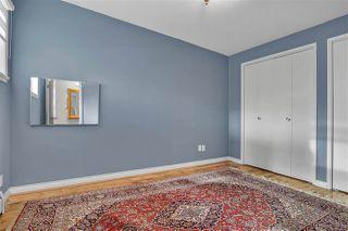 "Photo 22: 12667 15A Avenue in Surrey: Crescent Bch Ocean Pk. House for sale in ""Ocean Park"" (South Surrey White Rock)  : MLS®# R2527523"