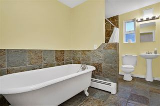 "Photo 25: 12667 15A Avenue in Surrey: Crescent Bch Ocean Pk. House for sale in ""Ocean Park"" (South Surrey White Rock)  : MLS®# R2527523"