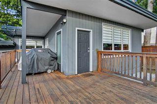"Photo 6: 12667 15A Avenue in Surrey: Crescent Bch Ocean Pk. House for sale in ""Ocean Park"" (South Surrey White Rock)  : MLS®# R2527523"