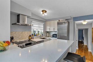 "Photo 9: 12667 15A Avenue in Surrey: Crescent Bch Ocean Pk. House for sale in ""Ocean Park"" (South Surrey White Rock)  : MLS®# R2527523"