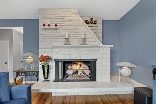 "Photo 14: 12667 15A Avenue in Surrey: Crescent Bch Ocean Pk. House for sale in ""Ocean Park"" (South Surrey White Rock)  : MLS®# R2527523"