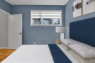 "Photo 18: 12667 15A Avenue in Surrey: Crescent Bch Ocean Pk. House for sale in ""Ocean Park"" (South Surrey White Rock)  : MLS®# R2527523"