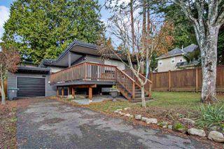 "Photo 3: 12667 15A Avenue in Surrey: Crescent Bch Ocean Pk. House for sale in ""Ocean Park"" (South Surrey White Rock)  : MLS®# R2527523"