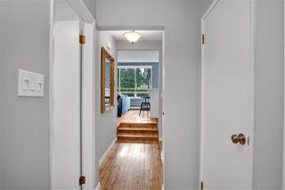 "Photo 20: 12667 15A Avenue in Surrey: Crescent Bch Ocean Pk. House for sale in ""Ocean Park"" (South Surrey White Rock)  : MLS®# R2527523"