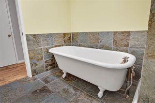 "Photo 24: 12667 15A Avenue in Surrey: Crescent Bch Ocean Pk. House for sale in ""Ocean Park"" (South Surrey White Rock)  : MLS®# R2527523"