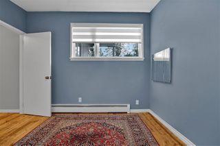 "Photo 23: 12667 15A Avenue in Surrey: Crescent Bch Ocean Pk. House for sale in ""Ocean Park"" (South Surrey White Rock)  : MLS®# R2527523"