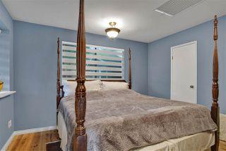 "Photo 16: 12667 15A Avenue in Surrey: Crescent Bch Ocean Pk. House for sale in ""Ocean Park"" (South Surrey White Rock)  : MLS®# R2527523"