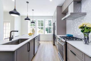 Photo 11: 107 3416 QUEENSTON Avenue in Coquitlam: Burke Mountain Condo for sale : MLS®# R2528315