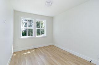 Photo 24: 107 3416 QUEENSTON Avenue in Coquitlam: Burke Mountain Condo for sale : MLS®# R2528315