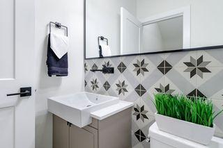 Photo 16: 107 3416 QUEENSTON Avenue in Coquitlam: Burke Mountain Condo for sale : MLS®# R2528315