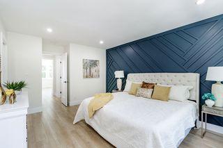 Photo 18: 107 3416 QUEENSTON Avenue in Coquitlam: Burke Mountain Condo for sale : MLS®# R2528315