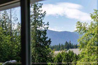 Photo 20: 107 3416 QUEENSTON Avenue in Coquitlam: Burke Mountain Condo for sale : MLS®# R2528315