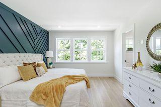 Photo 19: 107 3416 QUEENSTON Avenue in Coquitlam: Burke Mountain Condo for sale : MLS®# R2528315