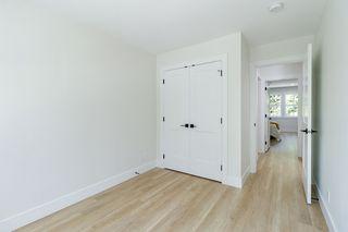 Photo 25: 107 3416 QUEENSTON Avenue in Coquitlam: Burke Mountain Condo for sale : MLS®# R2528315