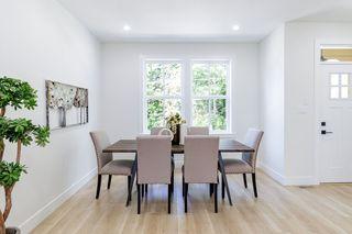 Photo 7: 107 3416 QUEENSTON Avenue in Coquitlam: Burke Mountain Condo for sale : MLS®# R2528315