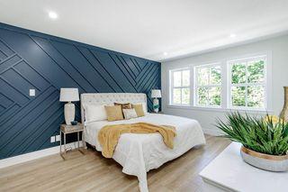 Photo 17: 107 3416 QUEENSTON Avenue in Coquitlam: Burke Mountain Condo for sale : MLS®# R2528315