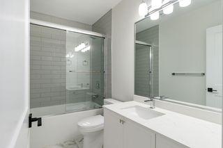 Photo 28: 107 3416 QUEENSTON Avenue in Coquitlam: Burke Mountain Condo for sale : MLS®# R2528315