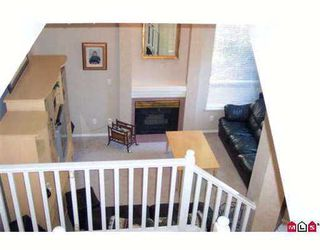 "Photo 4: 13900 HYLAND Road in Surrey: East Newton Townhouse for sale in ""Hyland Grove"" : MLS®# F2617473"