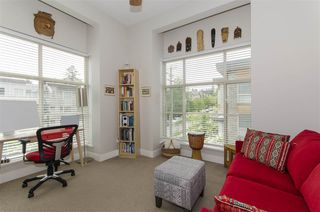 """Photo 12: 9 3025 BAIRD Road in North Vancouver: Lynn Valley Townhouse for sale in """"Vicinity"""" : MLS®# R2387981"""