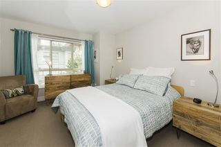 """Photo 14: 9 3025 BAIRD Road in North Vancouver: Lynn Valley Townhouse for sale in """"Vicinity"""" : MLS®# R2387981"""