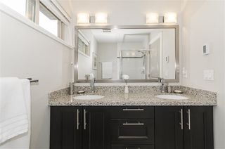 """Photo 15: 9 3025 BAIRD Road in North Vancouver: Lynn Valley Townhouse for sale in """"Vicinity"""" : MLS®# R2387981"""