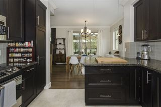 """Photo 6: 9 3025 BAIRD Road in North Vancouver: Lynn Valley Townhouse for sale in """"Vicinity"""" : MLS®# R2387981"""