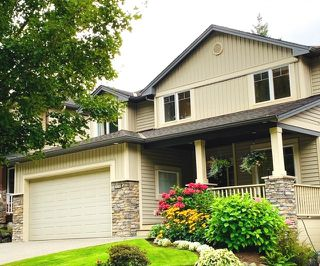 """Main Photo: 36546 E AUGUSTON Parkway in Abbotsford: Abbotsford East House for sale in """"Auguston"""" : MLS®# R2391728"""