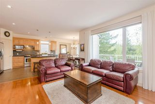 "Photo 2: 36546 E AUGUSTON Parkway in Abbotsford: Abbotsford East House for sale in ""Auguston"" : MLS®# R2391728"