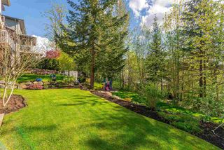 "Photo 20: 36546 E AUGUSTON Parkway in Abbotsford: Abbotsford East House for sale in ""Auguston"" : MLS®# R2391728"