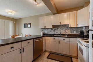 Photo 13: 16125 131A Street in Edmonton: Zone 27 House Half Duplex for sale : MLS®# E4168397