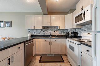 Photo 12: 16125 131A Street in Edmonton: Zone 27 House Half Duplex for sale : MLS®# E4168397