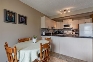 Photo 7: 16125 131A Street in Edmonton: Zone 27 House Half Duplex for sale : MLS®# E4168397