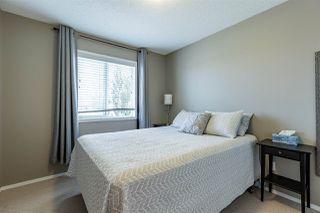 Photo 17: 16125 131A Street in Edmonton: Zone 27 House Half Duplex for sale : MLS®# E4168397