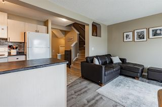 Photo 9: 16125 131A Street in Edmonton: Zone 27 House Half Duplex for sale : MLS®# E4168397