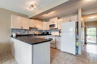 Photo 6: 16125 131A Street in Edmonton: Zone 27 House Half Duplex for sale : MLS®# E4168397