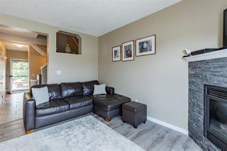 Photo 2: 16125 131A Street in Edmonton: Zone 27 House Half Duplex for sale : MLS®# E4168397
