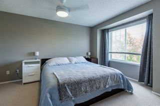 Photo 15: 16125 131A Street in Edmonton: Zone 27 House Half Duplex for sale : MLS®# E4168397
