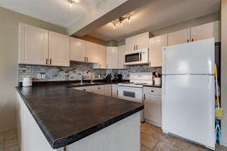 Photo 11: 16125 131A Street in Edmonton: Zone 27 House Half Duplex for sale : MLS®# E4168397